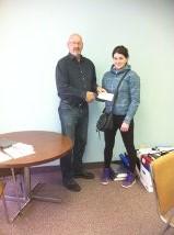 2012-scholarship-winner-marlee-webster-daughter-of-free-press-member-james-webster