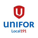 UNIFOR-local191-RGB