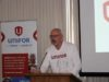 Unifor Holds 1st Northern Ont. Regional Conference